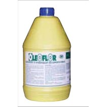 Oleoflor 5 Ltr ACTION