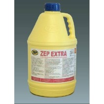 Extra (Power Cleaner) de 5 litros.