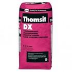 Thomsit DX PVC Egalisation 25kg