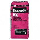 Thomsit DX PVC Equalization 25kg