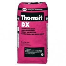DX PVC Egalisatie 25kg