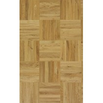 Oak Nature Mosaic (Excuisit) (price per pack of 4,1m2)
