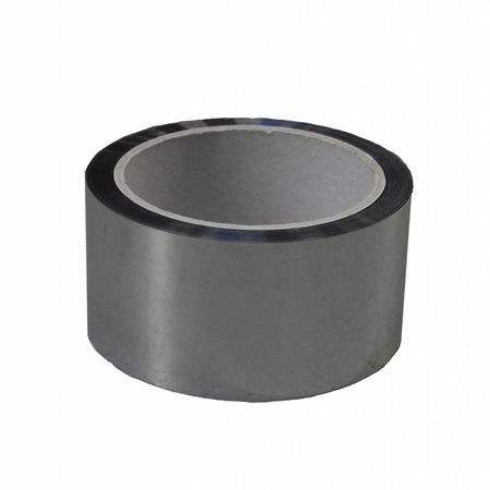 Tisa-Line Speciale Aluminium Ondervloerentape