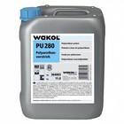 Wakol Écran d'amorce et d'humidité PU280