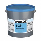 Wakol S28 Quartz Sable Primer contenu 16 kg