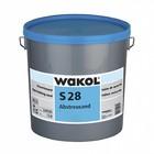 Wakol S28 Quartz Zand Voorstrijk inhoud 16kg
