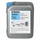 Wakol R4515 Dégraissant pour carrelage, etc. (capacité 5 litres)