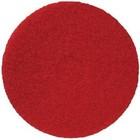 Tisa-Line 5 x BoenPad RED 33 ou 40cm ACTION (5 pièces) Top Quality! Cliquez ici