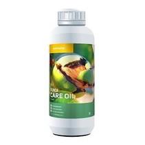 maintenance Oil