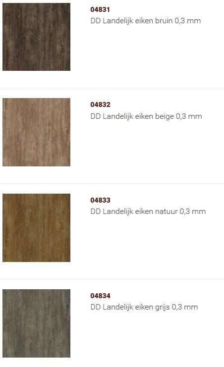 oak natural light 2v dd parket meer nl oak natural light 2v dd