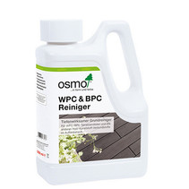 WPC & BPC (Composite) Cleaner 8021 (click here for content)
