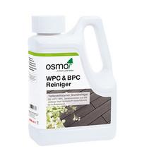 WPC & BPC (Composite) Reiniger 8021  (klik hier voor de inhoud)