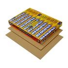 Tisa-Line Redupax + Underfloor 8mm y precio: por paquete de 4,4m2