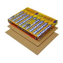 Redupax+ Ondervloer 8mm en prijs: per pak van 4,4m2