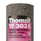 Thomsit Plancher de projet TF303 3mm (rôle de 15m2)