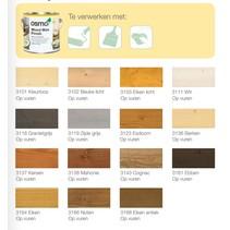 Decor wash Transparente 3111,3164 etc. (haga clic aquí para ver el color y el contenido)