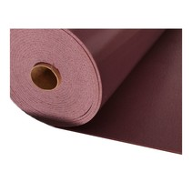 PU rubber 2,8mm Underfloor role 7,5m2