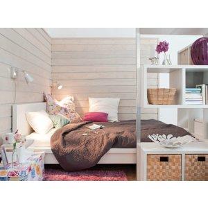Osmo Housing Wax (interior wax)