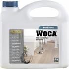 Woca Huile neutre 2,5 litres (étape 1)