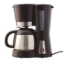 type de dispositif de filtre à café CF4025
