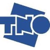 TNO Rapport voor Spemi Ondervloeren met 10db norm