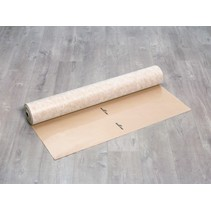 QS Underlay for Livyn Basic (per roll of 15m2)