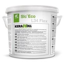 Adhesivo 2K Eco L34 Flex