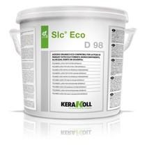 D98 adhesivo de dispersión Eco 18kg