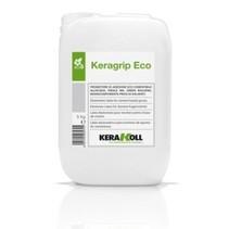 Keragrip Eco 5 kg