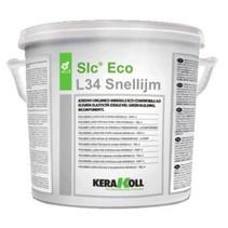 L34 Rapid Instant Adhesive para Parquet 10kg