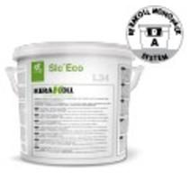 2K Lijm Eco L34 Plus EC1R 10 kg