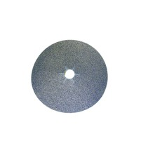 Disco de lijar 8300 tamaño 178x22mm (elija su grano)