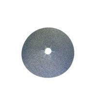Schuurschijf 8300 maat 178x22mm (kies uw korrel)