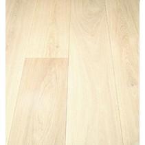 Hardwax floor Alkmaar (City)