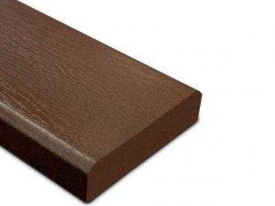 NOMAWOOD® Paneele BL1 - 4600x90x22mm