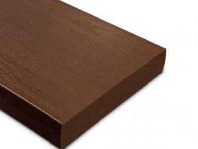 NOMAWOOD® Paneele BL8 - 4600x120x22mm