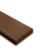 NOMAWOOD® Paneele BL2 - 4600x40x17mm