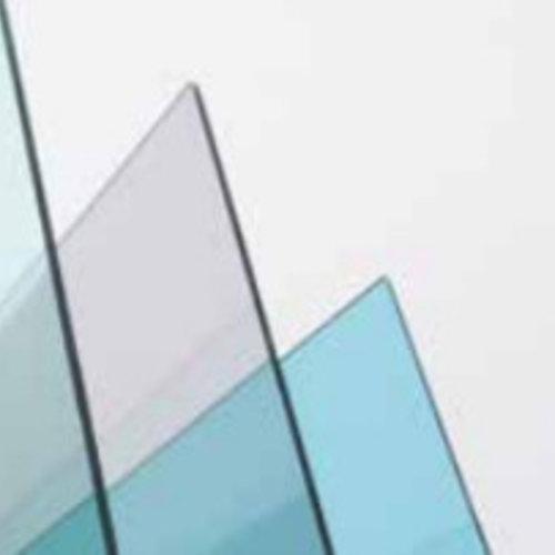 Makrolon® UV