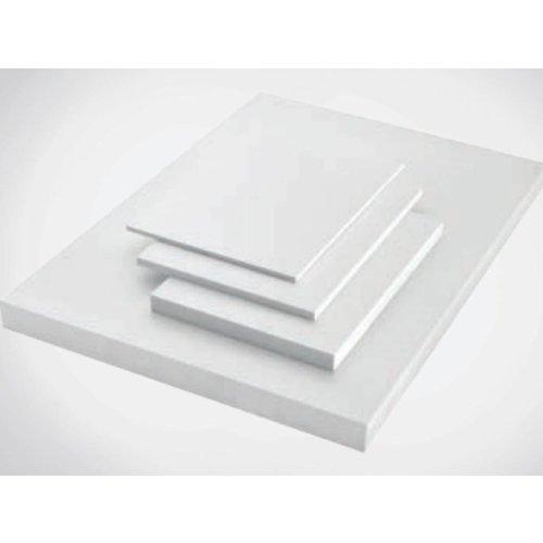 10mm Wilkulux® PVC-Integralschaumplatten - Hartschaumplatten