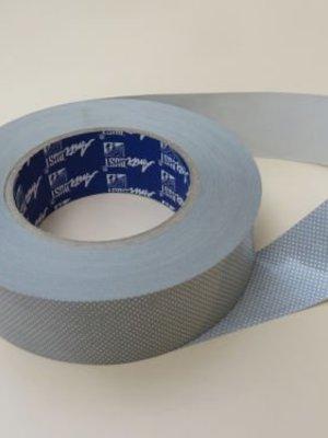 Anti-Dust Tape für Stegplatten