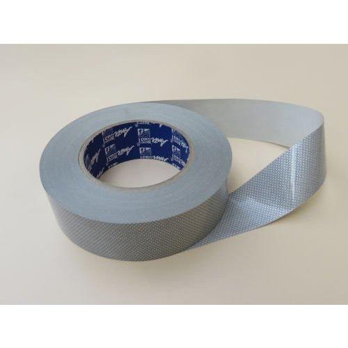 Anti-Dust Tape für Stegplatten 50m/Rolle - ohne Filter - für Stegplatten Oberseite