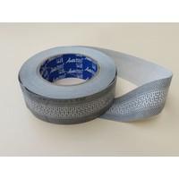 Anti-Dust Tape Filterband für Stegplatten