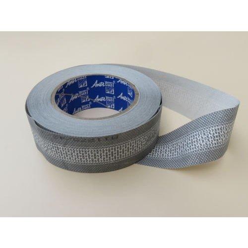 Anti-Dust Tape Filterband für Stegplatten 33m/Rolle
