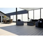 Nomawood Bodendielen DB1 Exclusive - 2er Pack