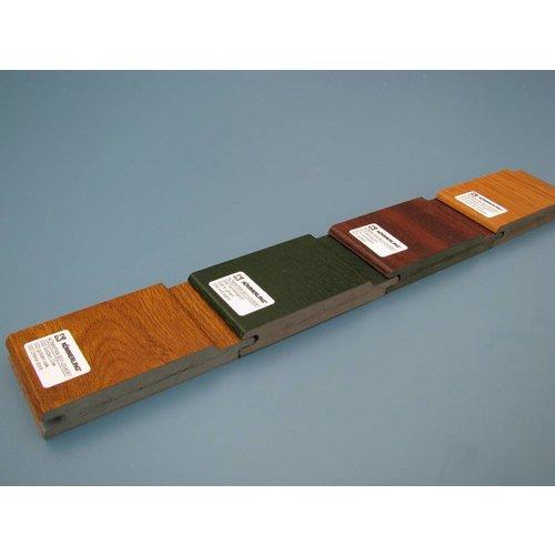 Kömapan KÖMAPAN® SONDERFARBEN V2 - Paneele für den Außenbreich