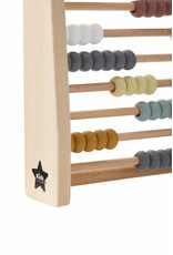 KIDS CONCEPT Abacus