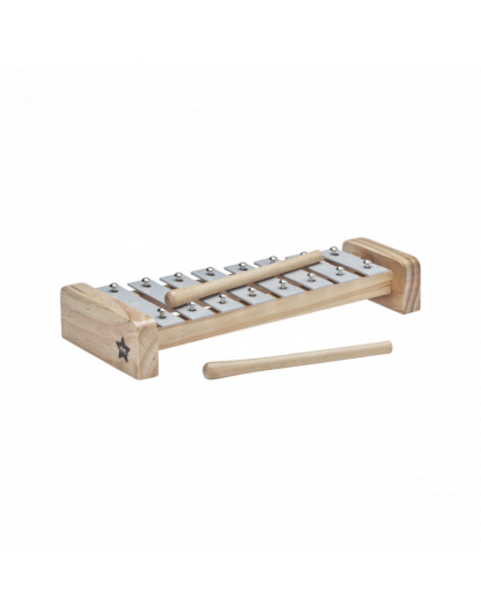 KIDS CONCEPT Xylophone