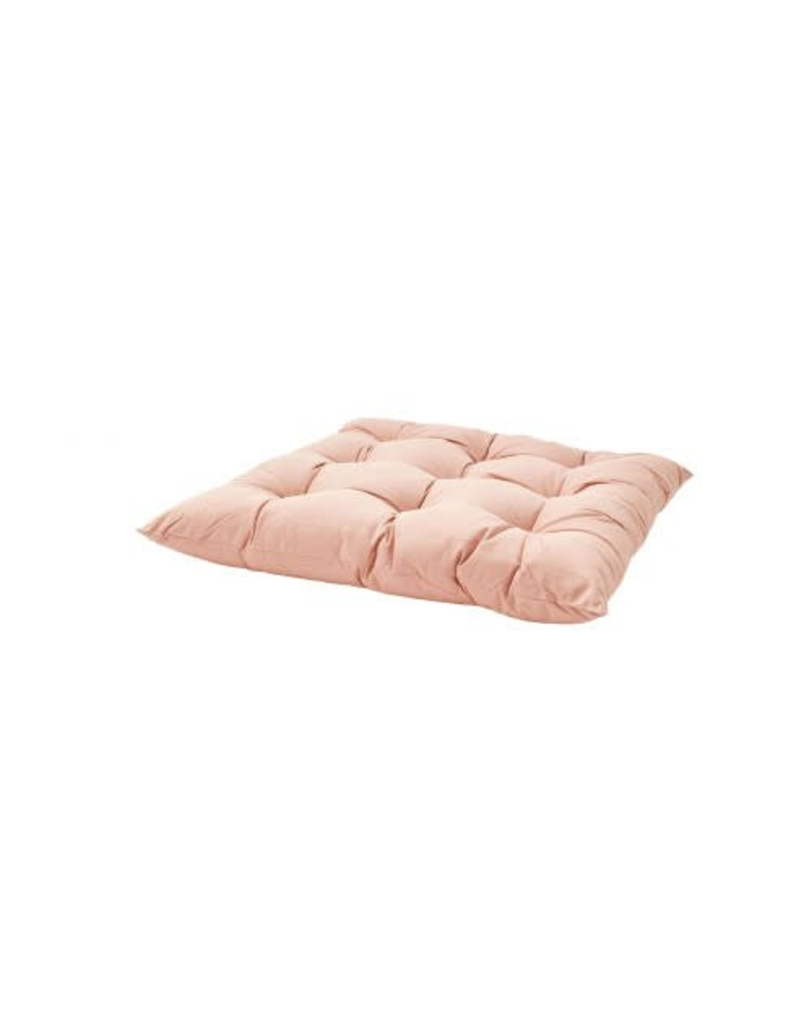KIDS CONCEPT Apricot Floor Cushion