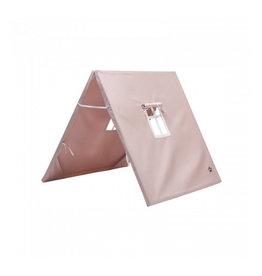 KIDS CONCEPT Tent X Pink