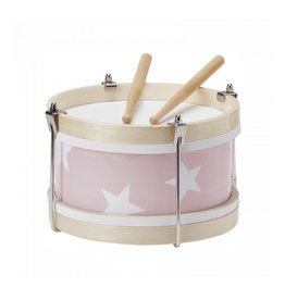 Drum Pink